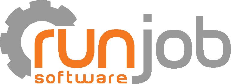 Runjob Software